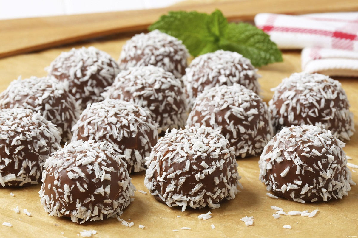 5 Cacao Recipes Every Chocolate Junkie Will Love