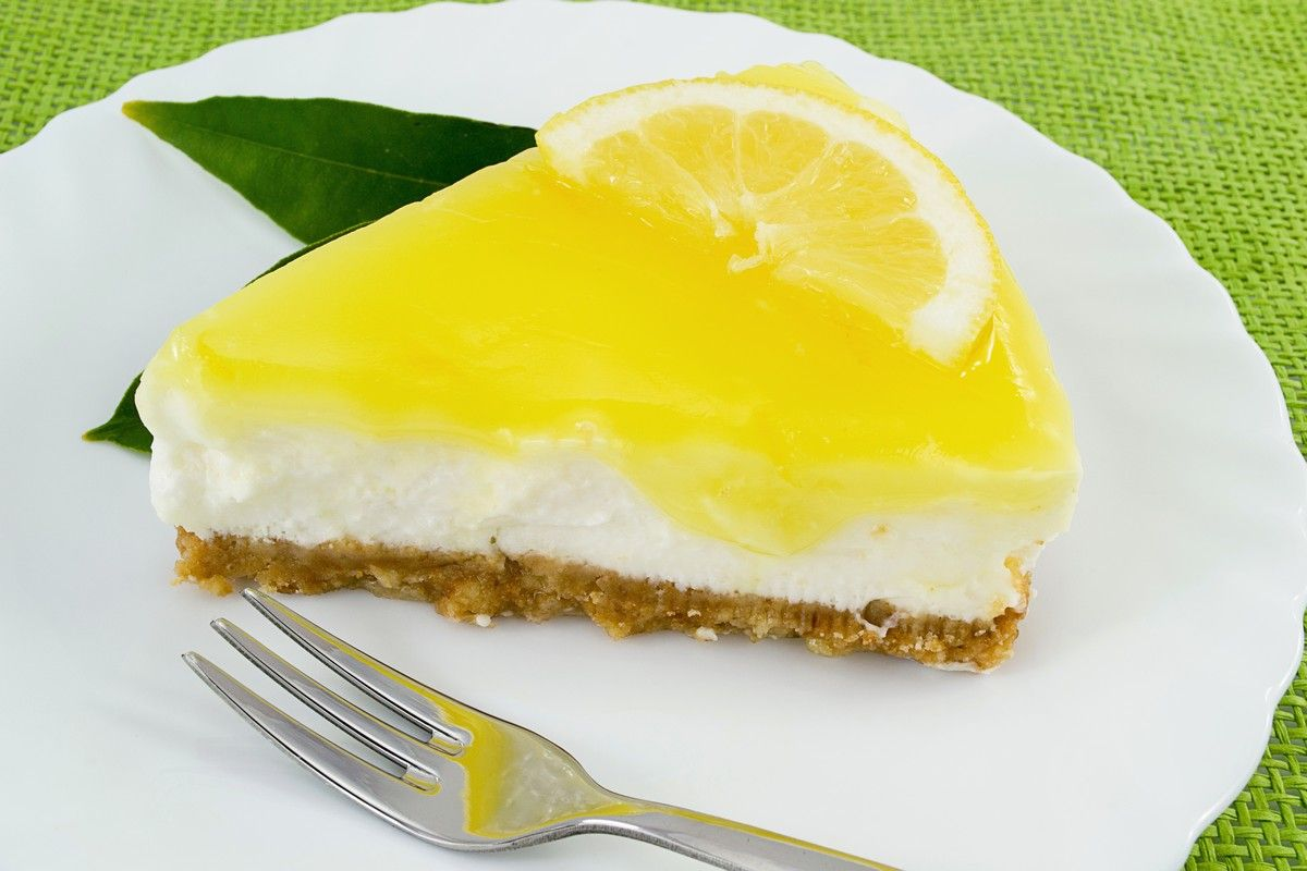 10 Delicious Summer Cheesecake Recipes