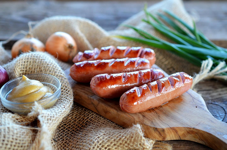 10 Quick Summer Sausage Recipes