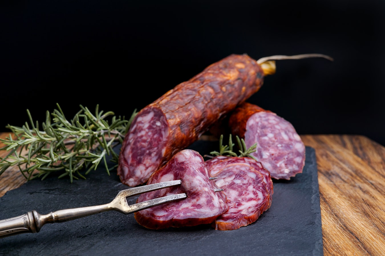 10 Quick Summer Sausage Recipes