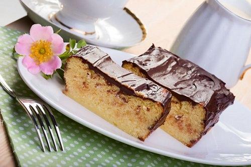 Chocolate_Swirl_Cheese_Cake