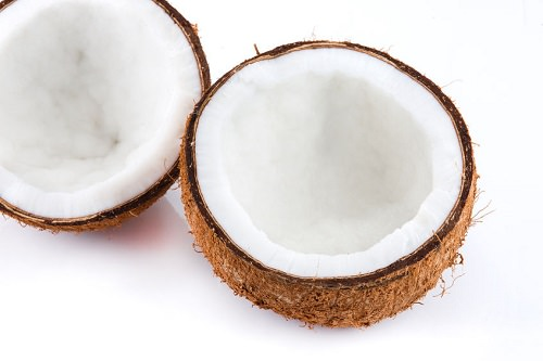 Coconut Liquid Aminos