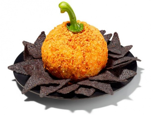 pumpkin-cheese-ball