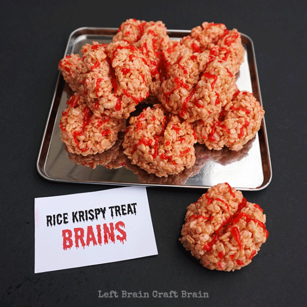 rice-krispy-treat-brains