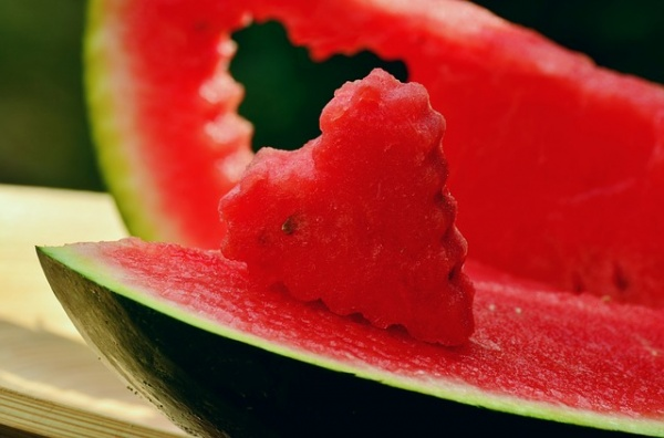 Things You Never Knew About Watermelon