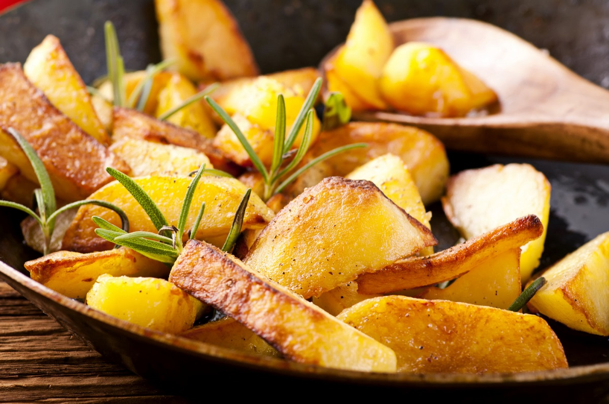 Quick-and Easy-Potato