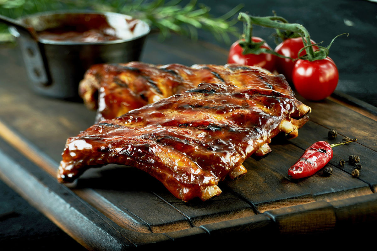 5 Tasty Barbecue Sauce Recipes