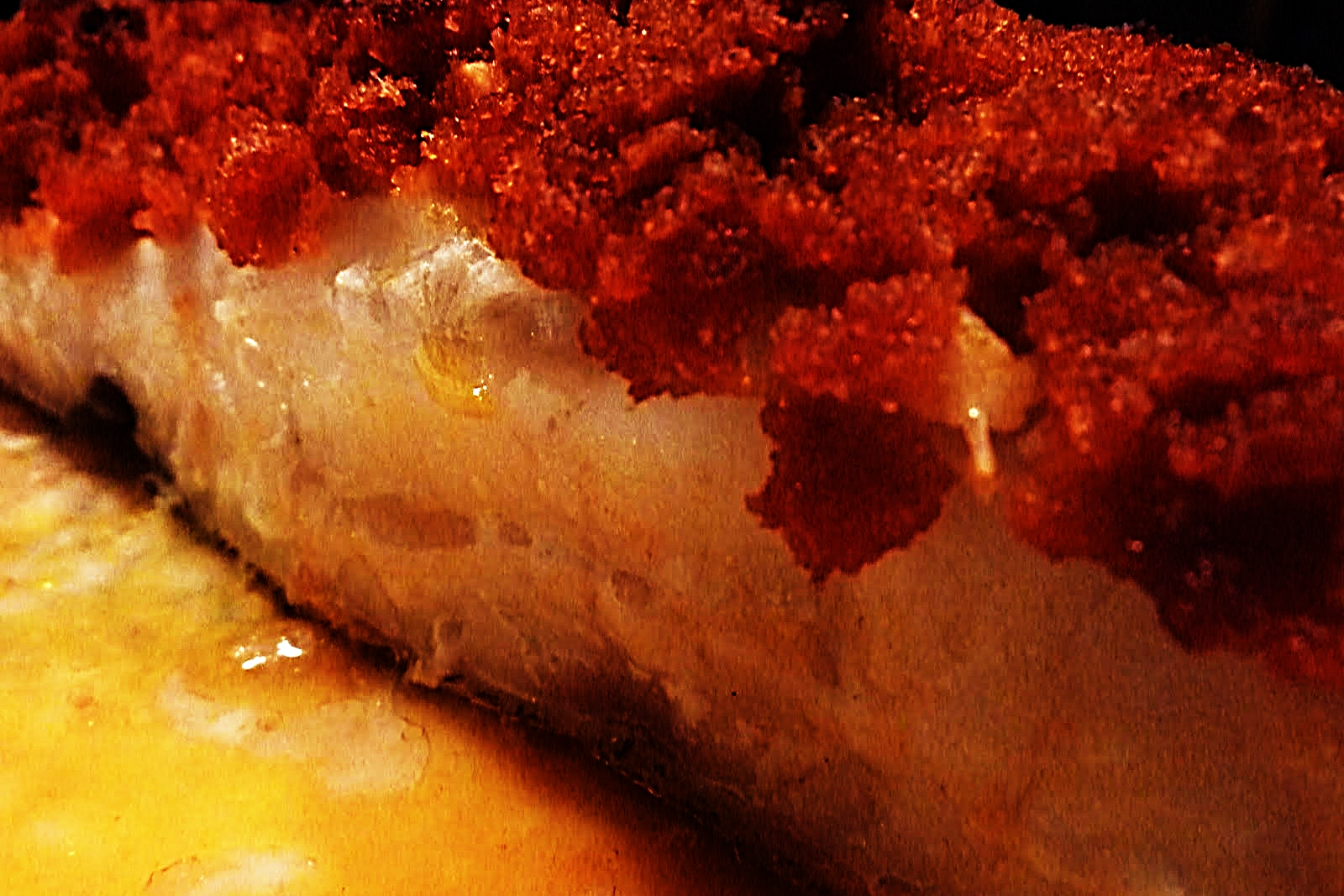 Stupid-Easy Recipe for Cod topped with Portuguese Broa Bread (#1 Top-Rated)