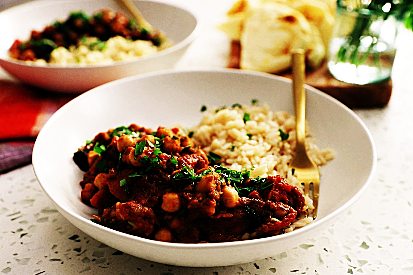 Stupid-Easy Recipe for Easy Indian Chana Masala (#1 Top-Rated)