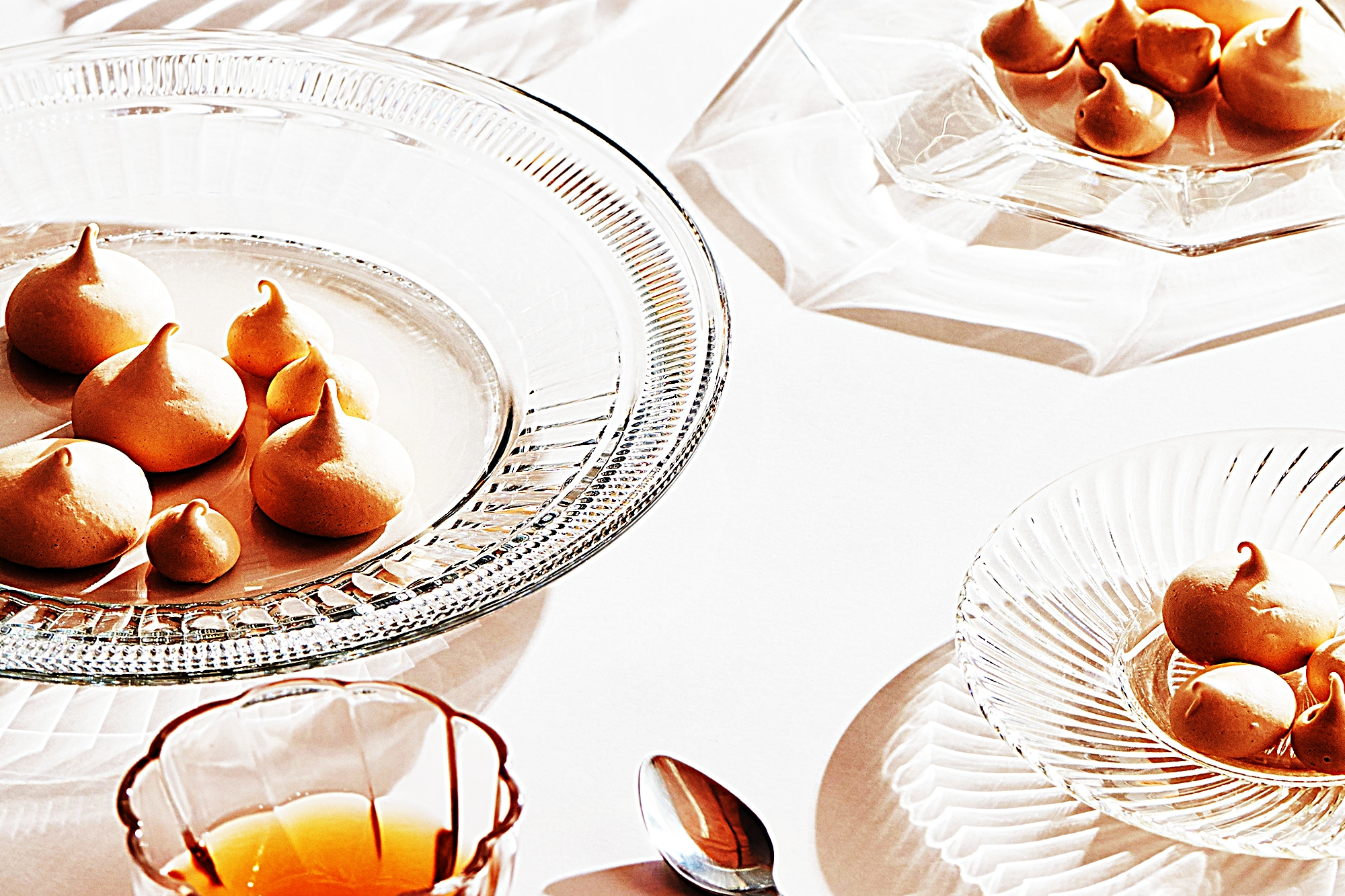 Stupid-Easy Recipe for Meringues (#1 Top-Rated)