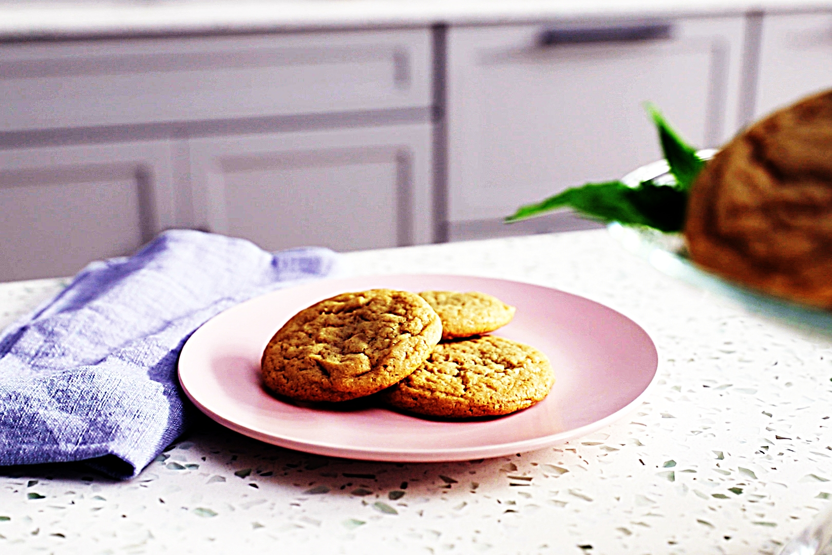 Stupid-Easy Recipe for Brown Sugar Cookies (#1 Top-Rated)