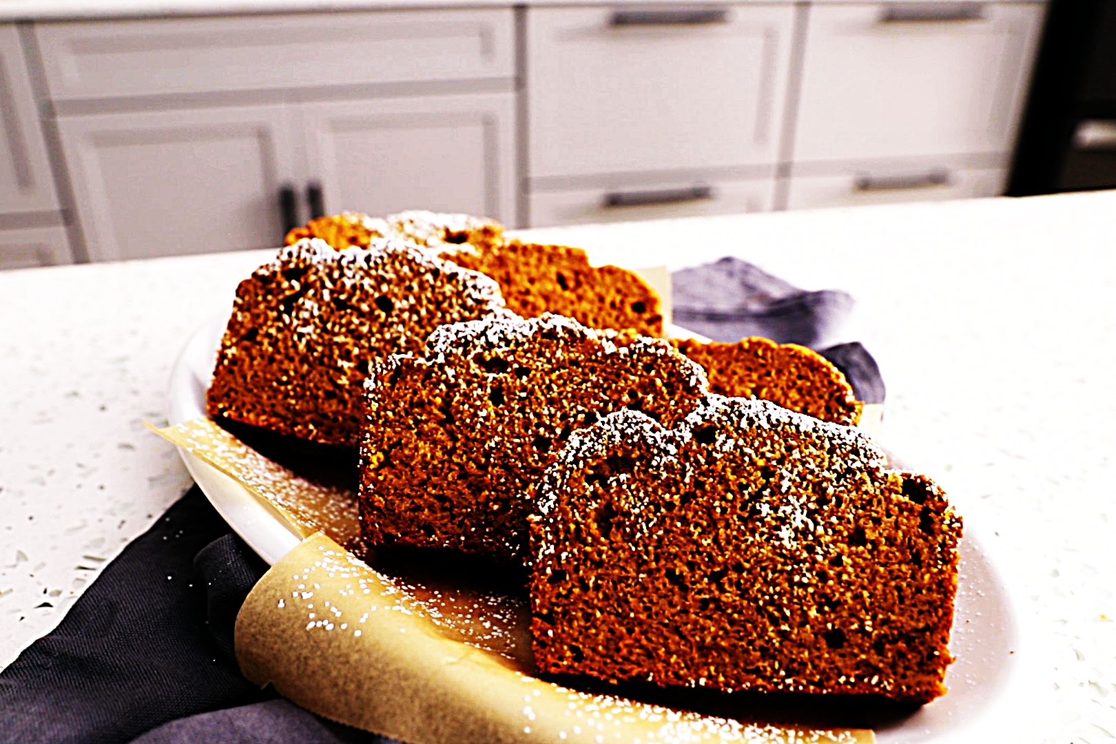 Stupid-Easy Recipe for Simple Pumpkin Bread (#1 Top-Rated)