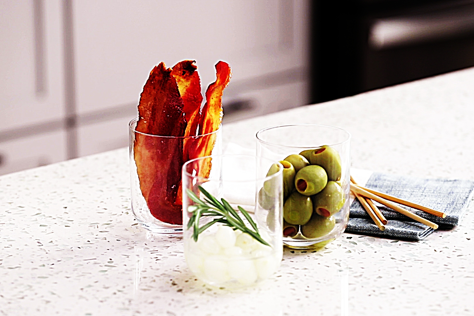 Stupid-Easy Recipe for Stout Candied Bacon (#1 Top-Rated)